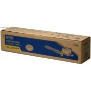 Epson S050474 Yellow 14k Toner Cartridge