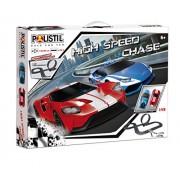 Polistil 960345 - Pista Elettrica High Speed Chase