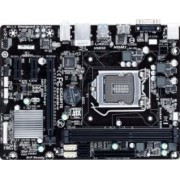 Placa de baza Gigabyte H81M-H Socket 1150