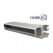 Ventiloconvector tip duct NOBUS CLHB FC04 - 3.41 kW