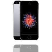 SWOOP - Refurbished Apple iPhone SE - 16GB - Space Gray
