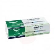 Desa pharma siringa ipodermica extrafine 5cc g23 0,60x30 10 pezzi