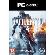 EA Battlefield 4 PC