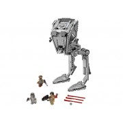 LEGO AT-ST™ Walker (75153)