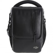 DJI Mavic Pro Shoulder Bag