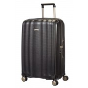 Samsonite LITE-CUBE spinner 76