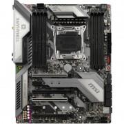 Placa de baza X299 TOMAHAWK AC, Socket 2066, ATX