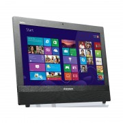 "Lenovo ThinkCentre M83z 3.5GHz i3-4150 21.5"" 1920 x 1080Pixe"