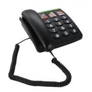 Doro 331ph Teléfono (Giratorio)
