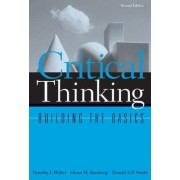 Critical Thinking by Donald E.P. Smith