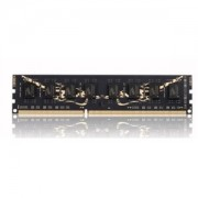 Memorie GeIL DragonRAM 8GB DDR3, 1333MHz, PC3-10666, CL9, GD38GB1333C9SC