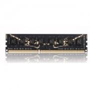 Memorie GeIL DragonRAM 8GB DDR3, 1333MHz, PC3-10666, CL9, GD38GB1333C9SC
