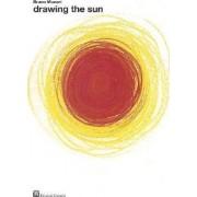 Bruno Munari - Drawing the Sun by Bruno Munari