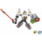 Lance i kampdragt (LEGO 70366 Nexo Knights)