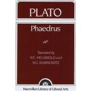Plato by W.C. Helmbold