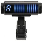 Korg SHPRO Sledgehammer Pro Clip-On Guitar Tuner