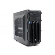 Komputronik sensilo mR - 300 e024 pC de bureau (intel core i7-2240GB 4790 k, rAM 16Go, disque dur sSD/hDD, nVIDIA, dVD/-rW, dOS)
