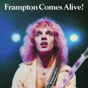 Peter Frampton - Comes Alive= Remastered= (0731454093026) (1 CD)