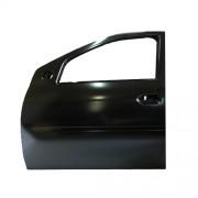 Usa Fata Stanga Logan 1.2 16v,1.6 16v, Renault, 801016598R