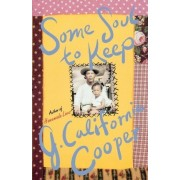Some Soul to Keep by J.California Cooper