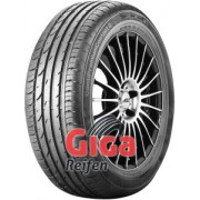 Continental PremiumContact 2 ( 205/55 R16 91H * )