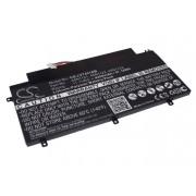 Lenovo ThinkPad T431s / 45N1121 4250mAh 47.18Wh Li-Polymer 11.1V (Cameron Sino)