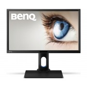 "BENQ 23.8"" BL2423PT IPS LED monitor"