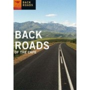 Back Roads of the Cape by David Fleminger