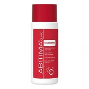 PUREN Pharma GmbH & Co. KG ABITIMA Clinic Shampoo 200 ml