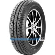 Dunlop SP StreetResponse 2 ( 155/70 R13 75T )