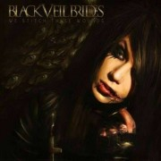 Black Veil Brides - We Stitch These Wounds (0897896002276) (1 CD)