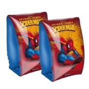 Надуваеми ръкави Mondo Spider-man