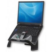 Podstawa na laptop z 4 portami USB Smart Suites Fellowes, 8020201 - Porady, rabaty i zamówienia tel.(34)366-72-72 sklep@solokolos.pl