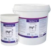 Pulbere antidiareica vitei, AGROBAC, 5kg, 15762