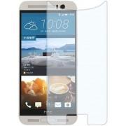 Folie protectie Sticla Securizata Abc Tech TEMPVIP-UNI-5.1 pentru HTC One M9 Plus