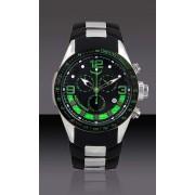 AQUASWISS Trax 6 Hand Watch 80G6H079