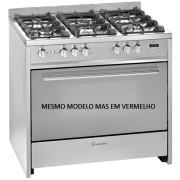 FOGÃO MEIRELES MONZA - G 910 R