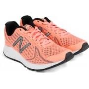 New Balance Rush Running Shoes(Pink)