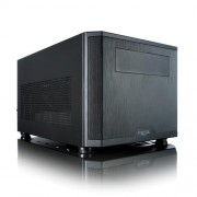 Skrinka Fractal Design Core 500