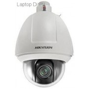 Hikvision 30X (4-120mm Zoom) Outdoor HD1080p D/N Turbo PTZ Camera