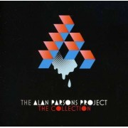 The Alan Parsons Project - The Collection (0886978084828) (1 CD)