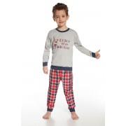 Пижама за момче Winter