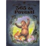 365 de povesti ed.2013