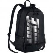 Nike Раница Classic North BA4863 010