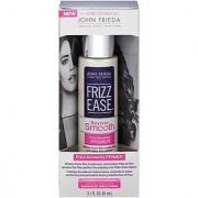 John Frieda Frizz Ease Beyond Smooth Immunity Primer 3.1 Fluid Ounce