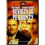 THE BOUNTY DVD 1984