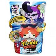 Yo-Kai Gioco Converting Figures (Jibanyan gatto rosso + Komasan + Whisper)