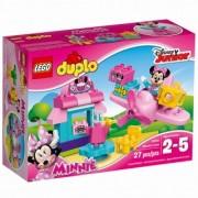Lego Duplo Disney Minnie 10830