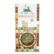 Condiment Oregano 30 Gr Bio Longevita Solaris Plant