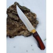 Ловен нож Columbia 46